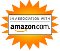 Amazon.com badge